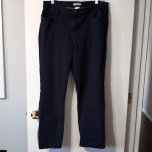 Westport pants size 16W